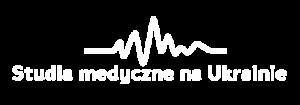 Studia medyczne na Ukrainie - logo